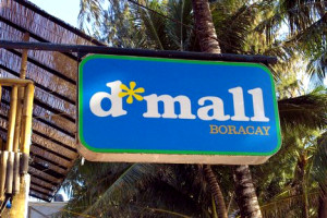 d mall_Fotor