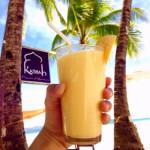 mango juice_Fotor