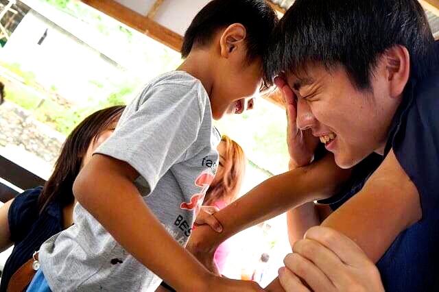 永住権・VISA・クオーター・フィリピン・住みやすい・子ども