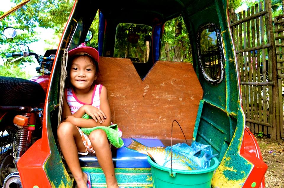 永住権・VISA・クオーター・フィリピン・住みやすい