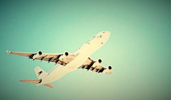 フィリピン・飛行機_Fotor