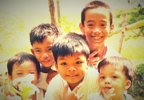 フィリピン・家族・移住・永住_Fotor