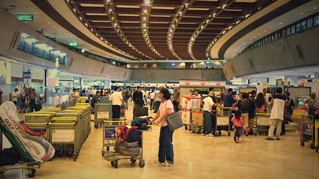 Manila_NinoyAquino_InternationalAirport_Check-in-1140x641