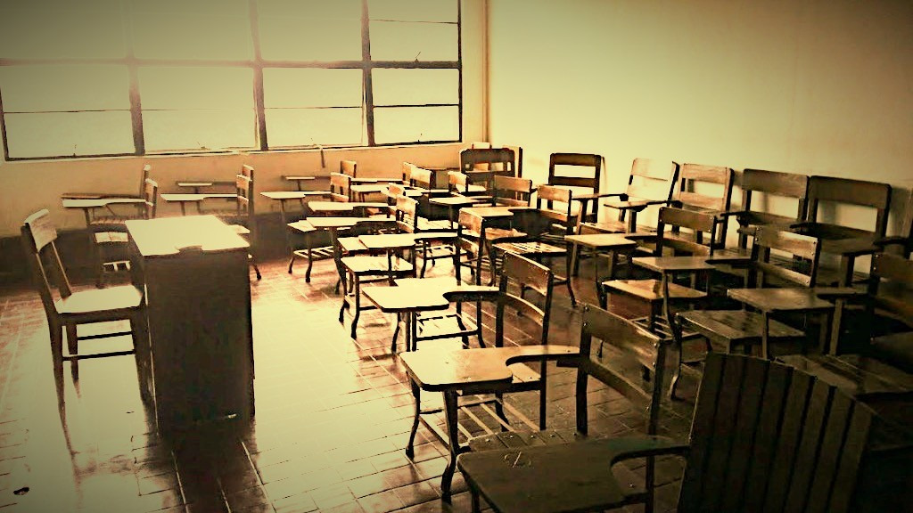 学校-フィリピン-事情_Fotor
