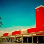 フィリピン・マニラ小学校_Fotor
