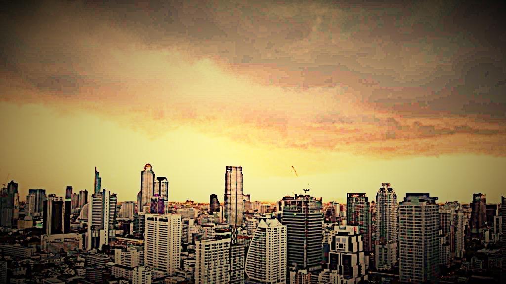 フィリピン-天気_Fotor (1)_Fotor