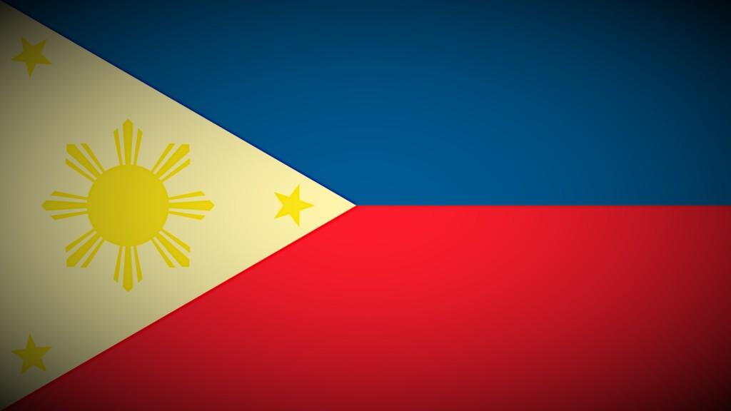 フィリピン-APEC-2015-規制
