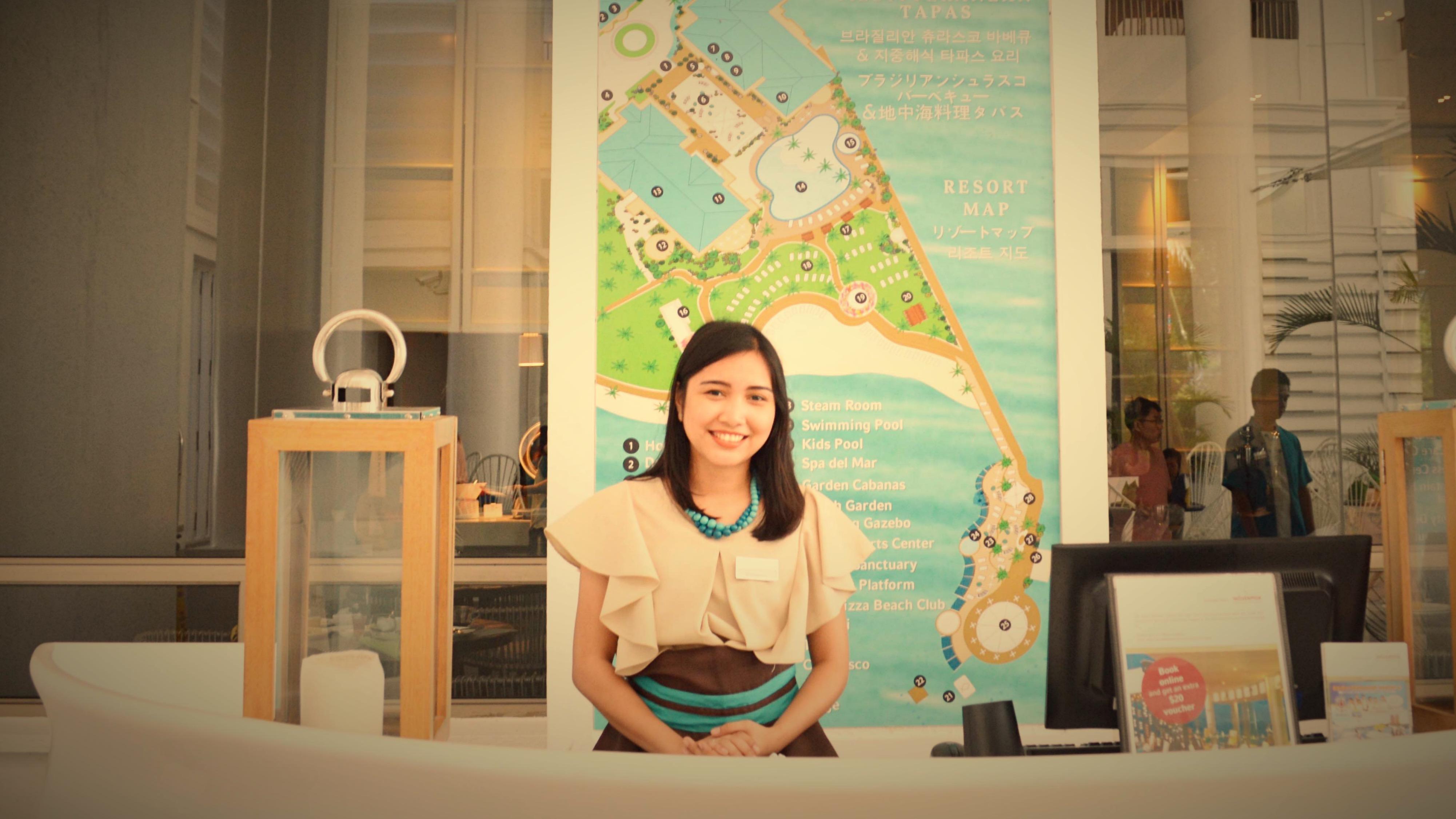 フィリピン・リゾート・マクタン・セブ_Fotor
