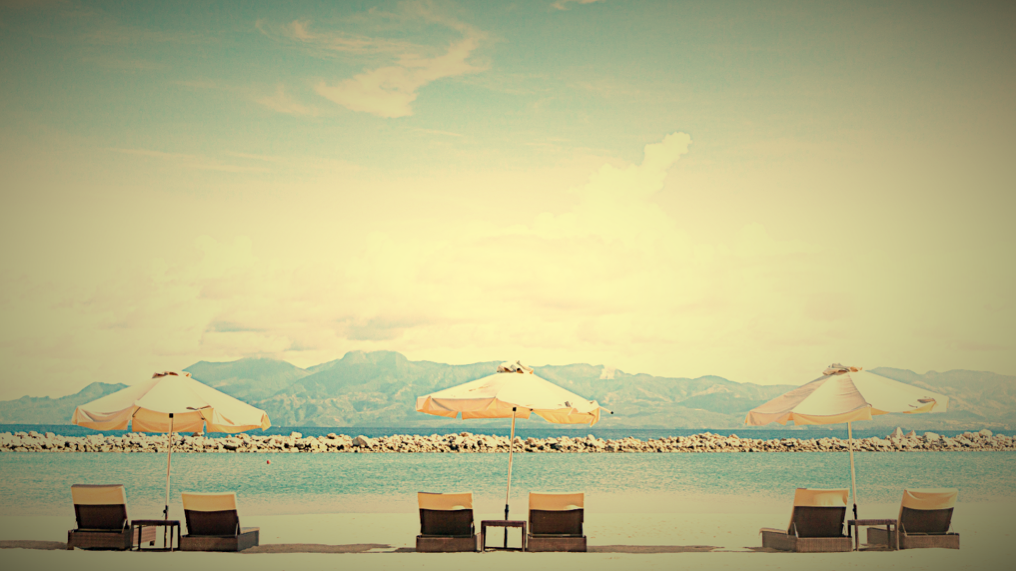 philippine-beach