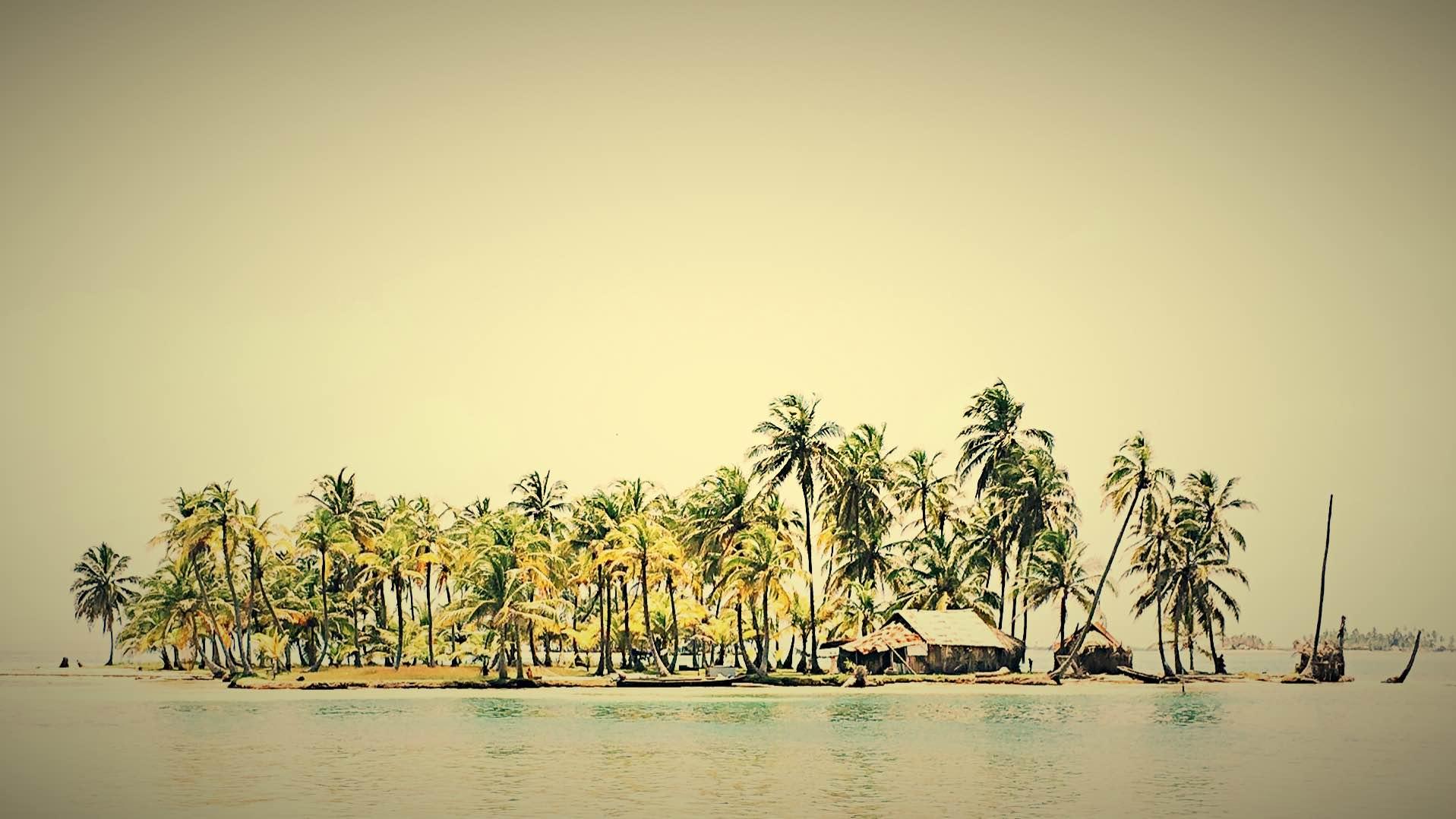 philippine-island_Fotor