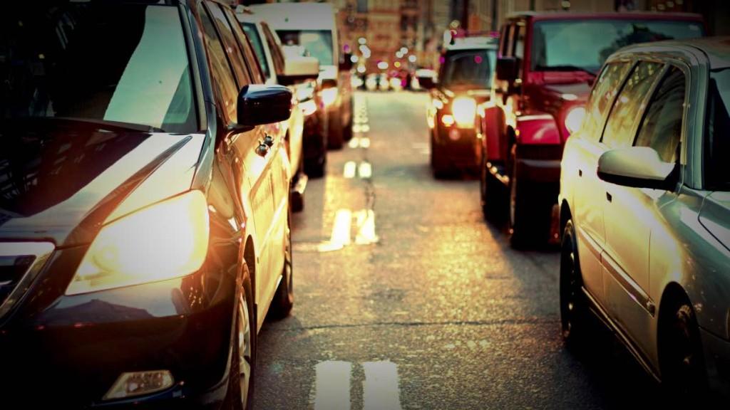 traffic-jam-philippine_Fotor