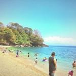 beautiful-sea