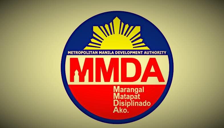 MMDA-philippine-traffic