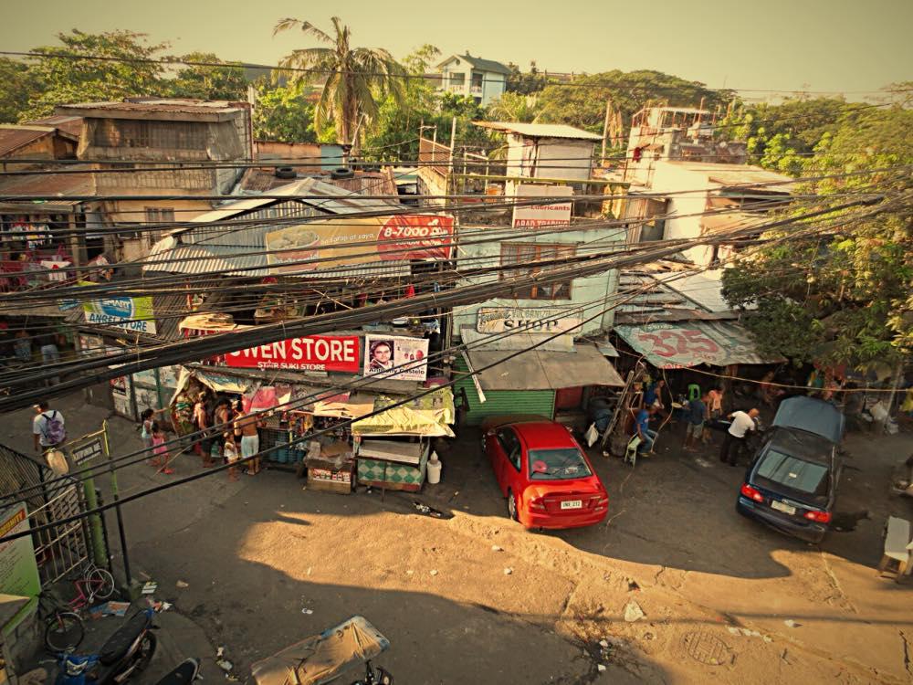 th_Quezon-Local_Fotor