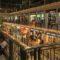 フィリピンの驚きの買い物事情!謎の巨大ショッピングモール群!