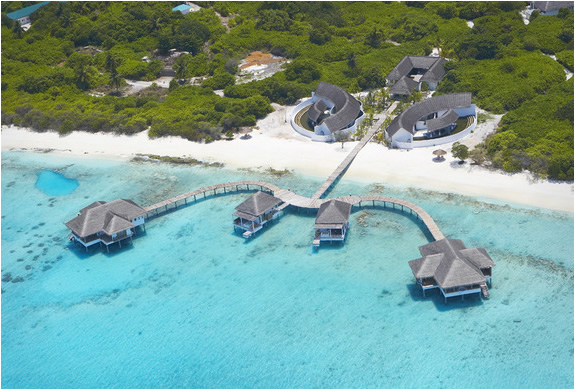 img_island_hideaway_maldives_6
