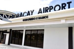 Boracay-Airport_Fotor