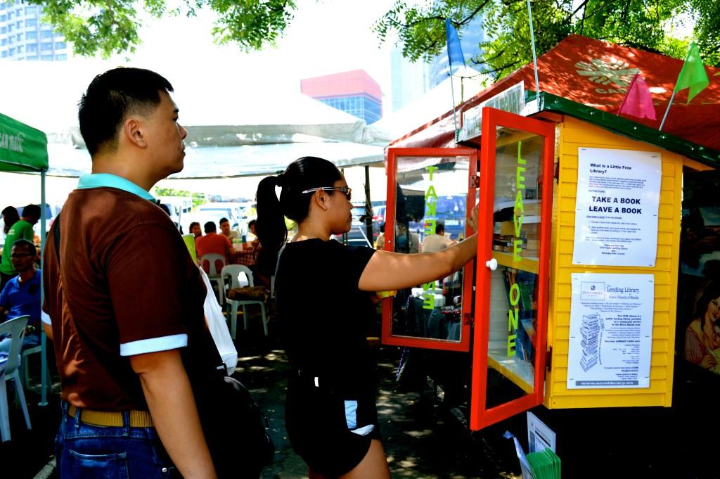 永住権・VISA・クオーター・フィリピン・住みやすい・マカティ・レガスピ・マーケット・オーガニック