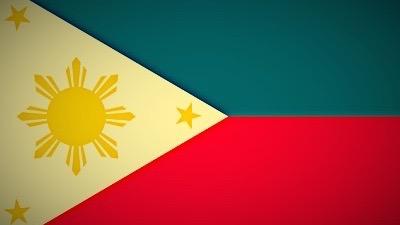 フィリピン・国旗・ビジネス・移住_Fotor