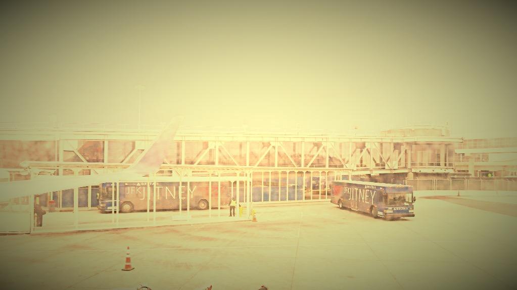 空港・フィリピン・アメリカ_Fotor