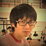 Takumi Oishi