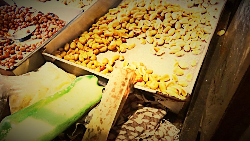 豆-フィリピン_Fotor