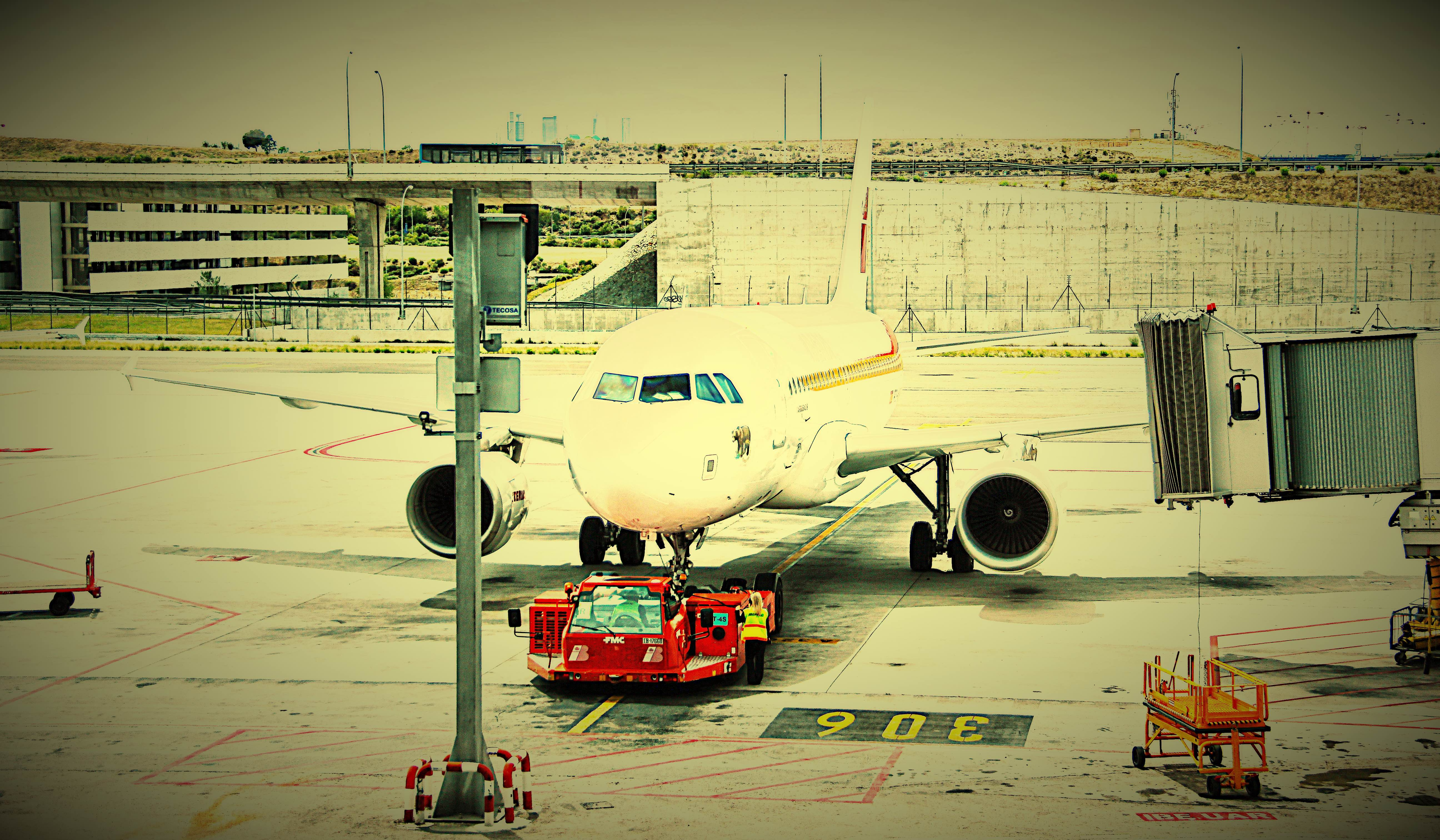 philippine-airplane-direct-flight_Fotor