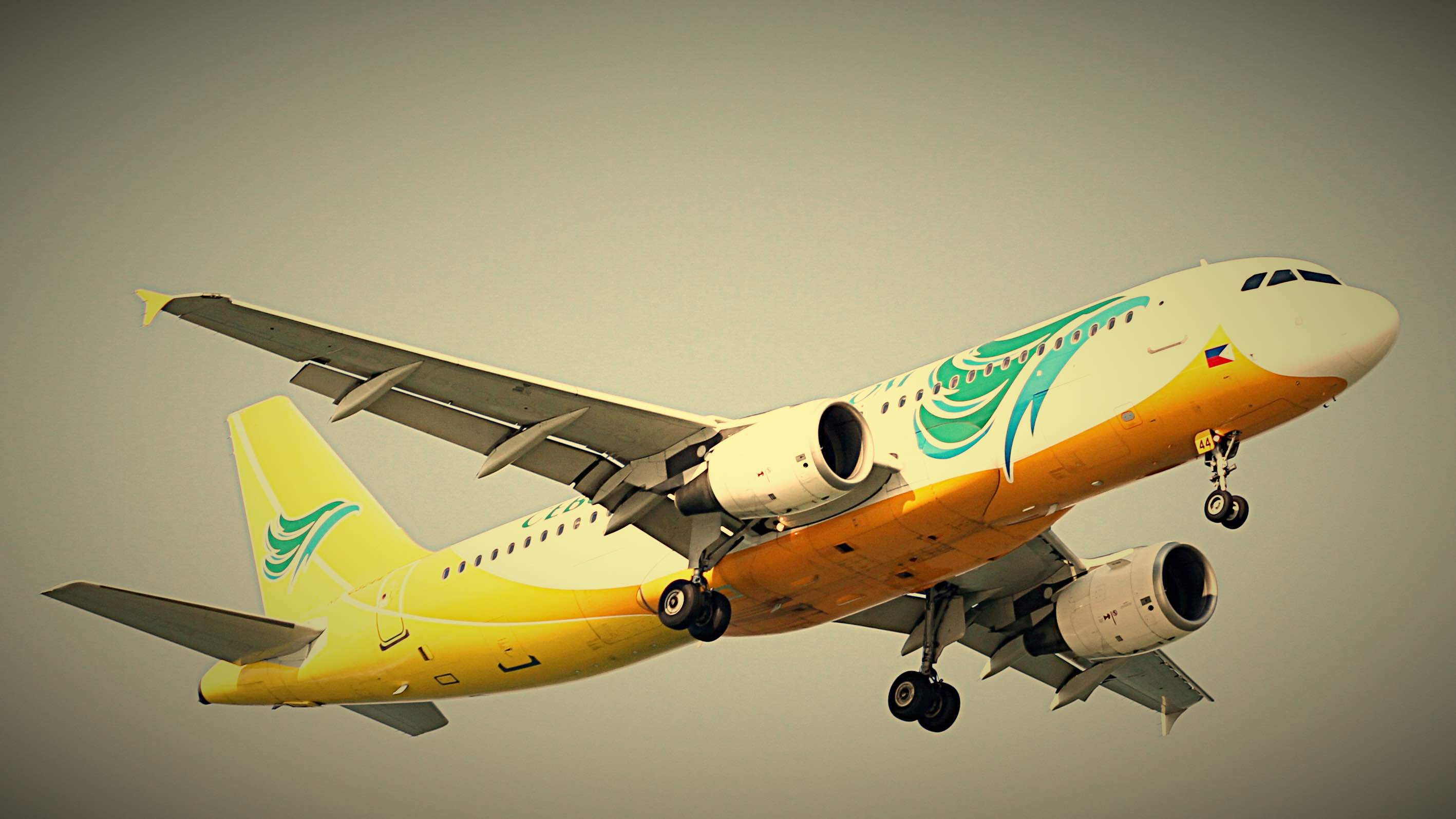 philippine-cebupacific-directflight