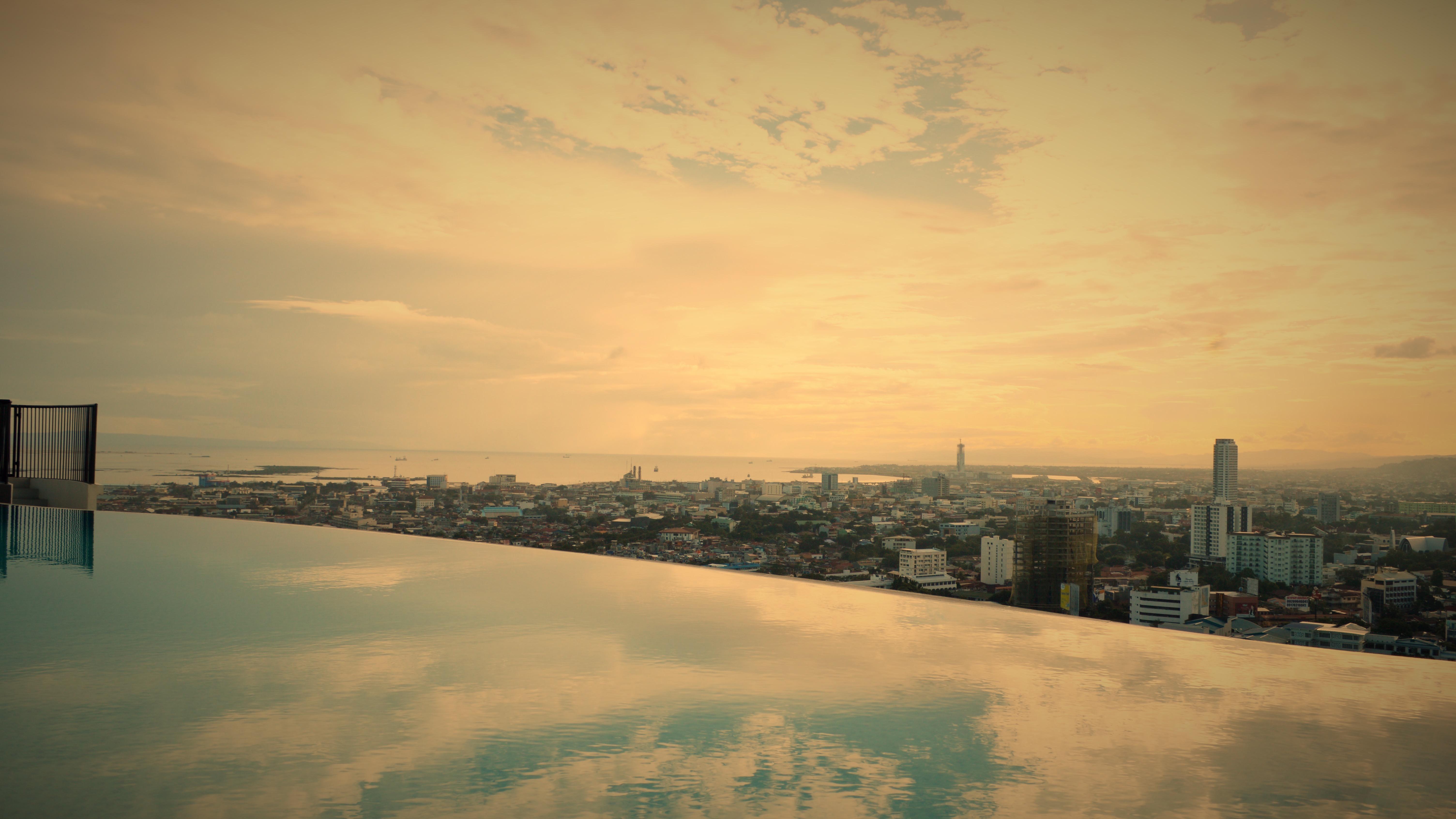 philippine-rooftop