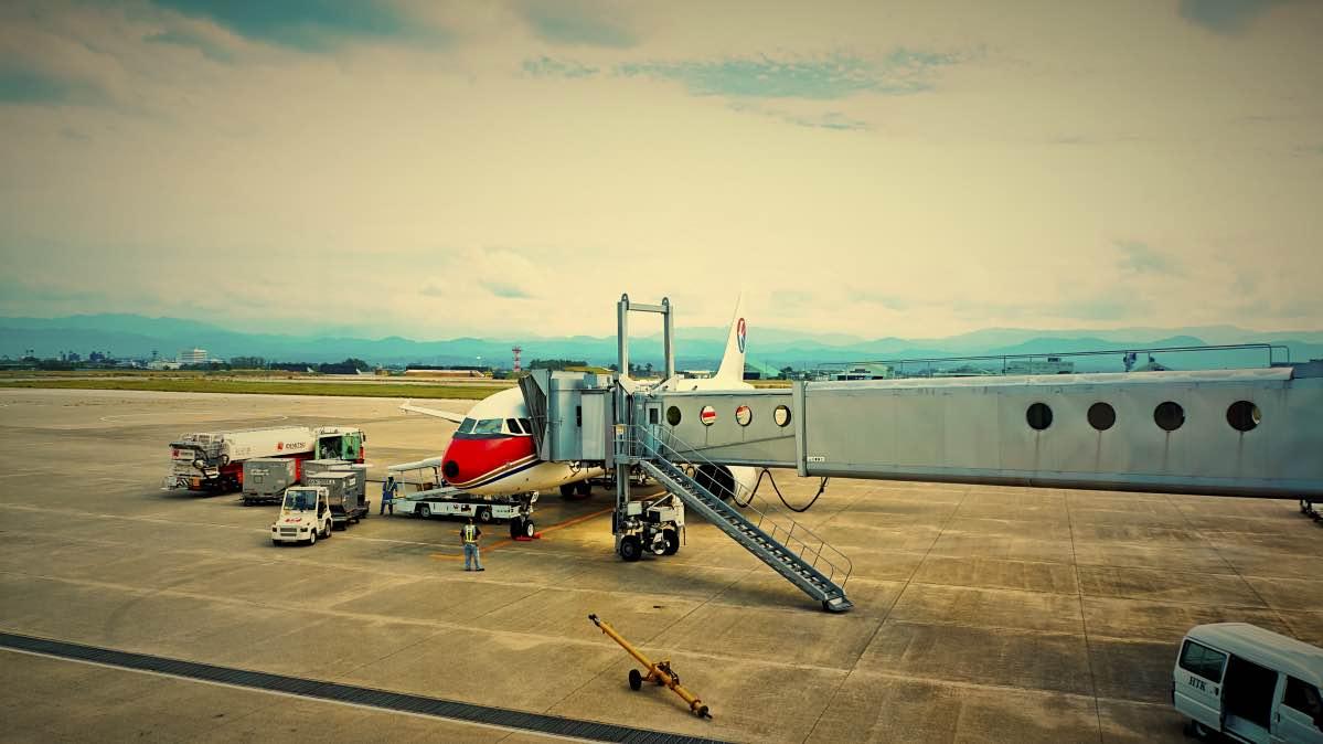 フィリピン・空港・課税_Fotor