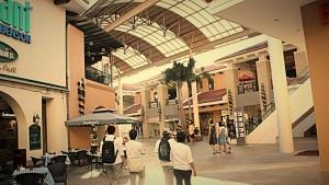 shopping_mall