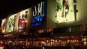 sm_mall_out_side