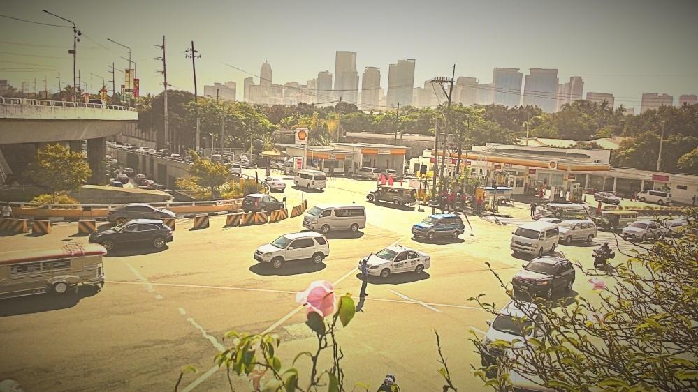 philippine_traffic_3