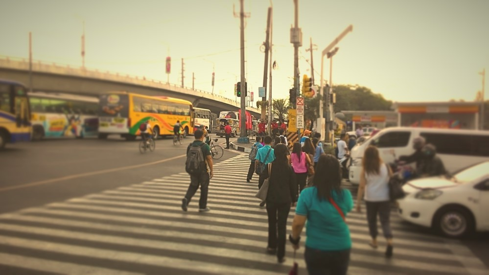philippine_traffic_5