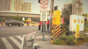 philippine_traffic_4