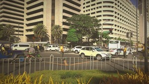 philippine_traffic_2