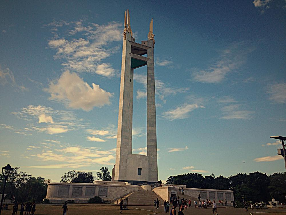 th_Quezon-Circle_Fotor