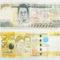 フィリピンのお金知ってます?フィリピンのお金解説します!
