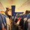 一度は読んでおきたい「フィリピン航空券購入と注意点」