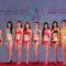 「顔が良ければ全て良し?」東南アジアの美人多き4カ国を紹介!